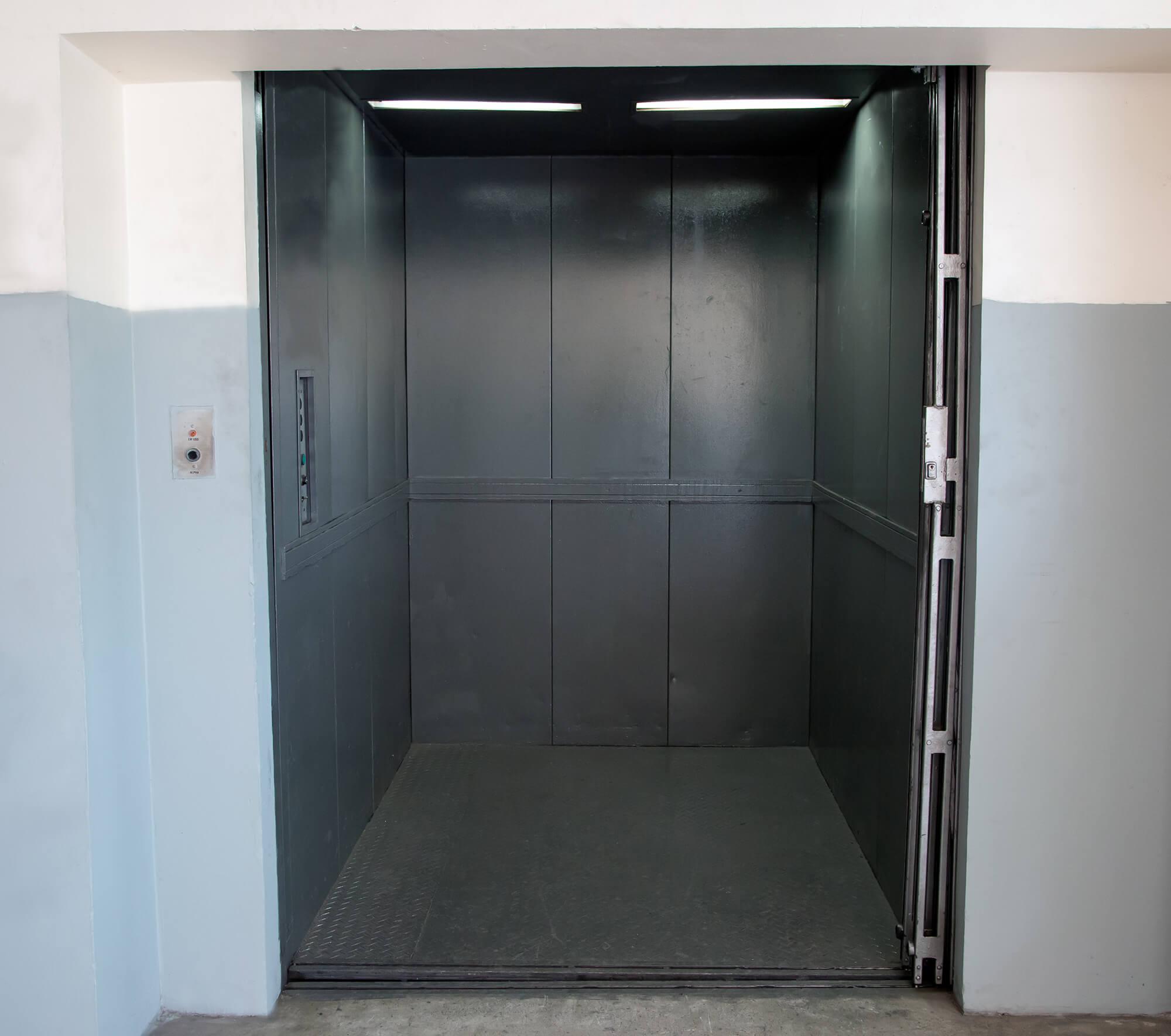 Officetotal-2