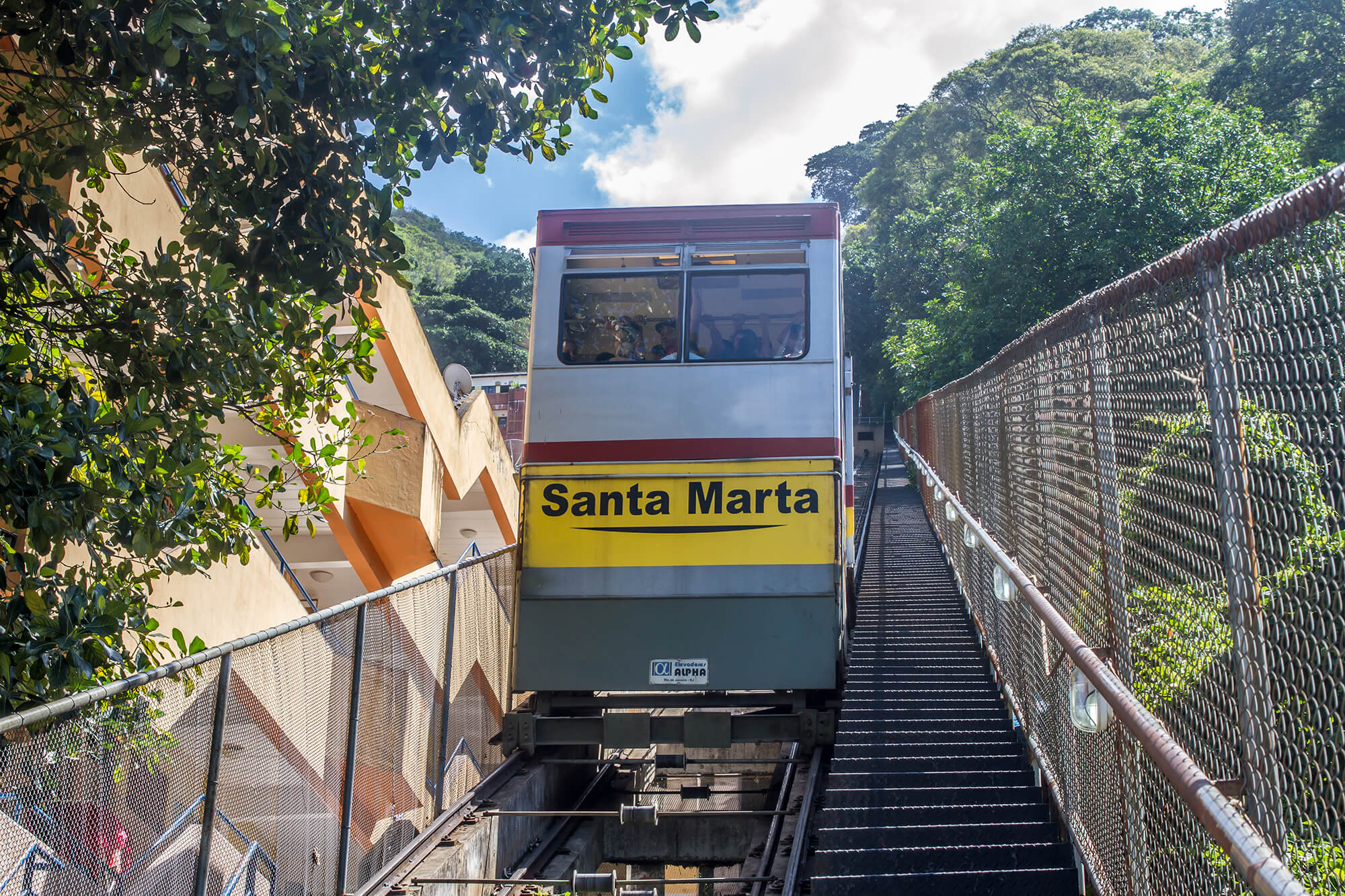 Santa-Marta-11