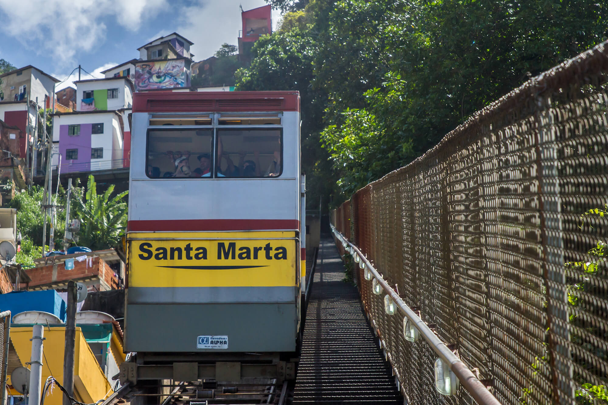Santa-Marta-13