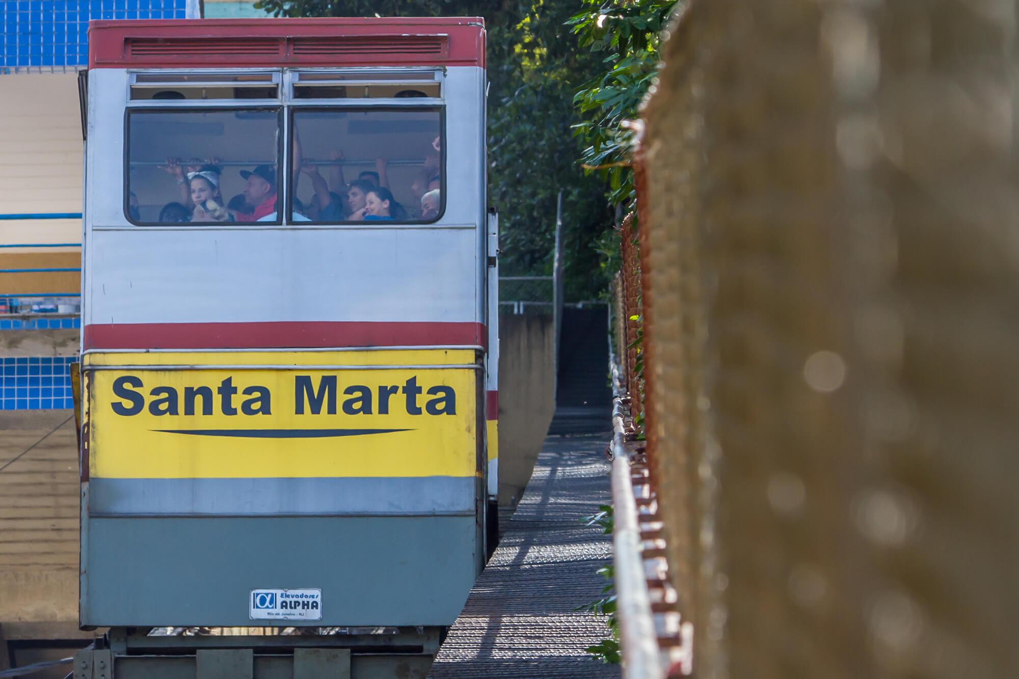 Santa-Marta-16