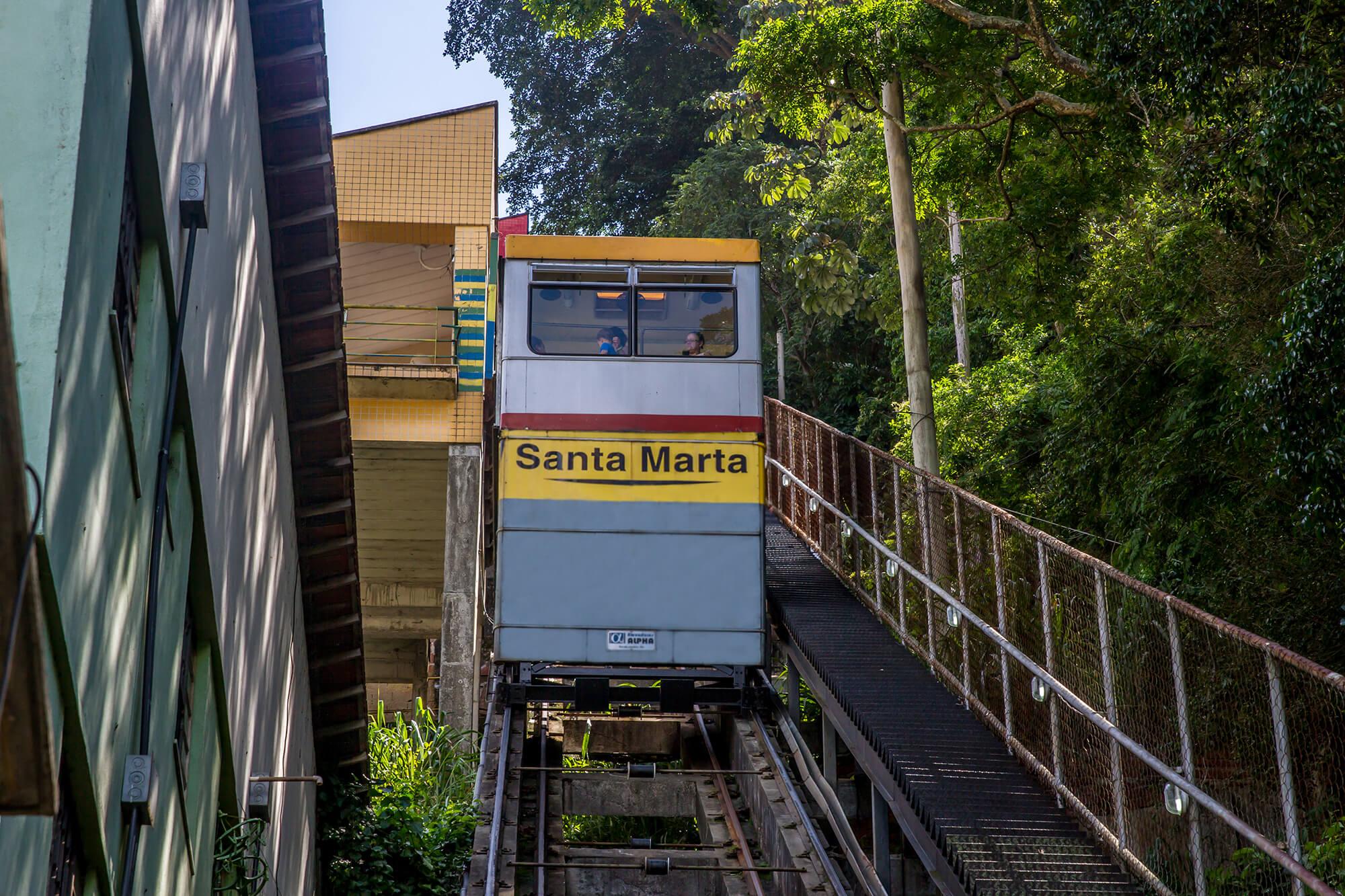 Santa-Marta-18