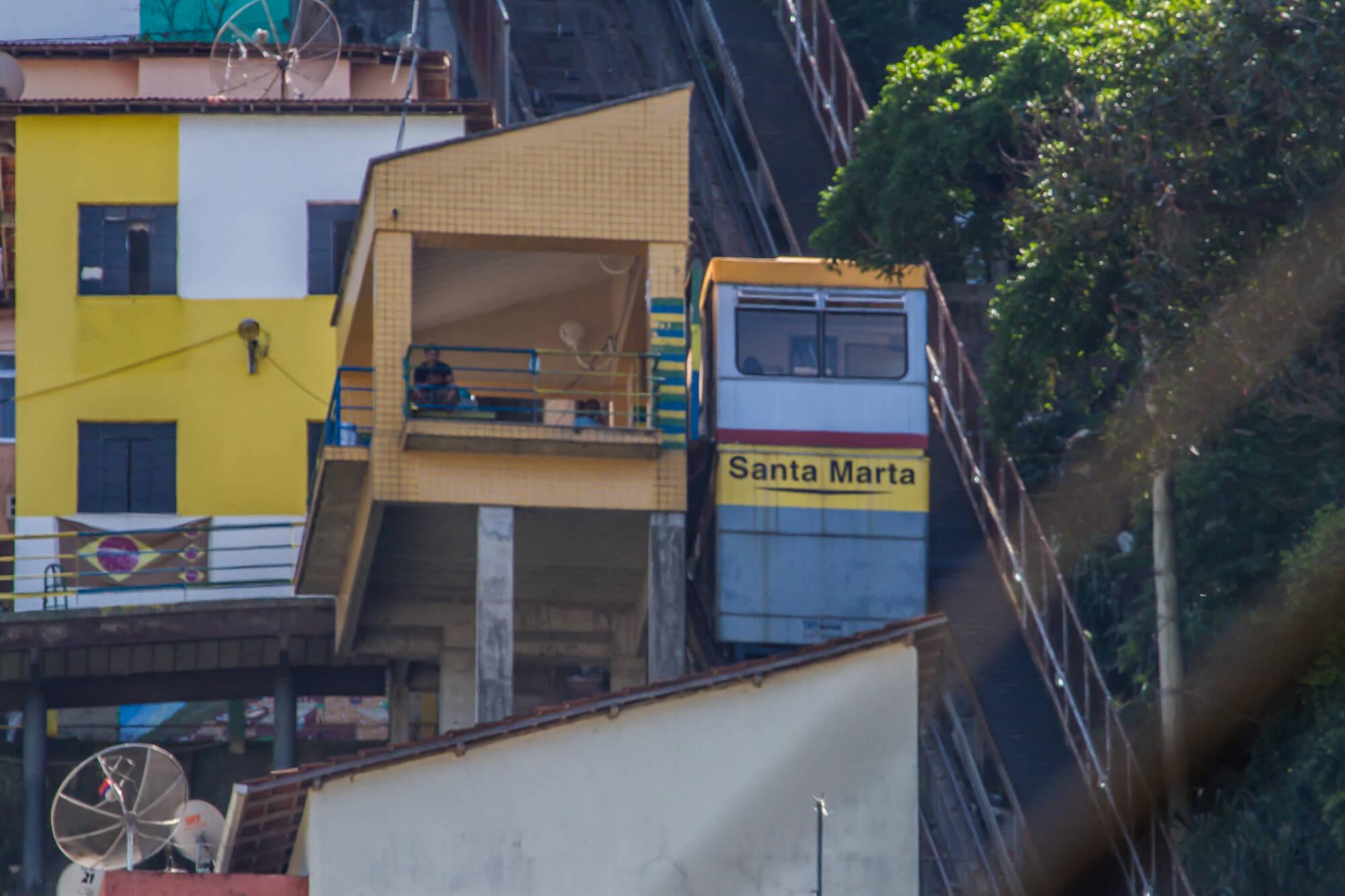 Santa-Marta-3