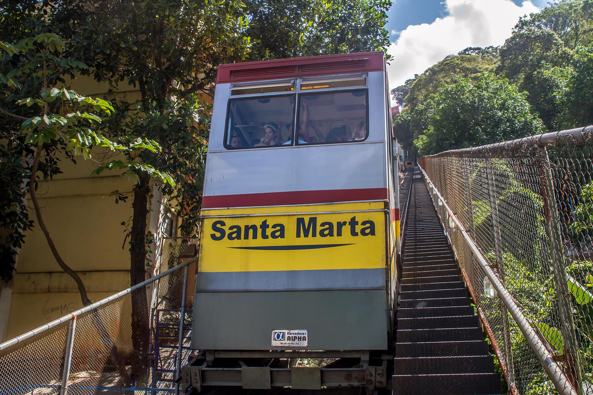 Santa-Marta-6