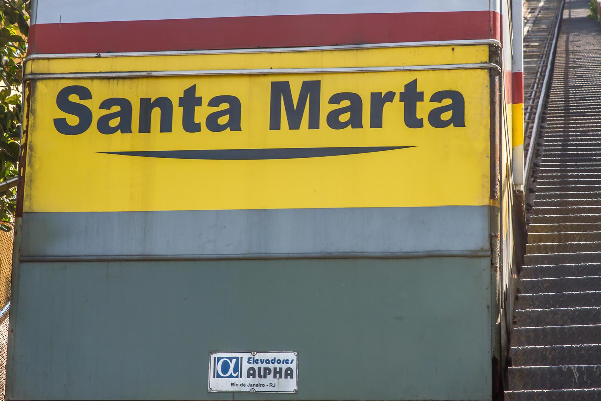 Santa-Marta-8