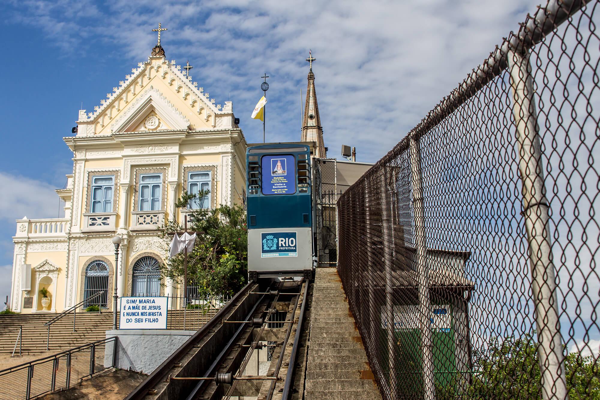 Igreja-da-Penha-30