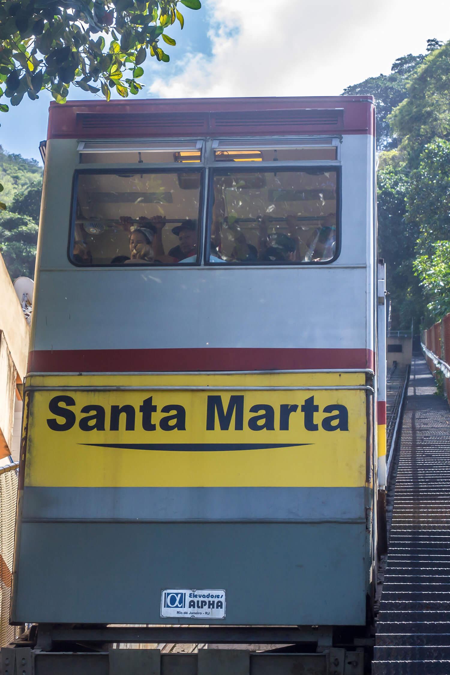 Santa-Marta-10