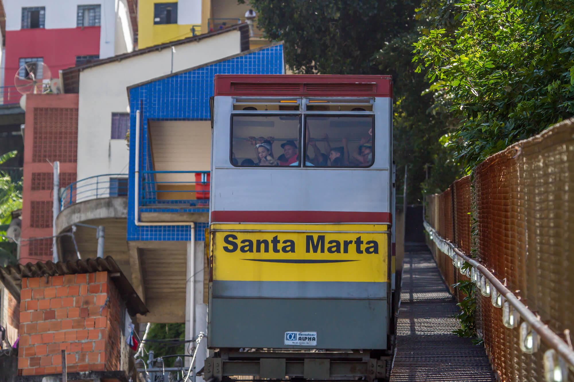 Santa-Marta-14