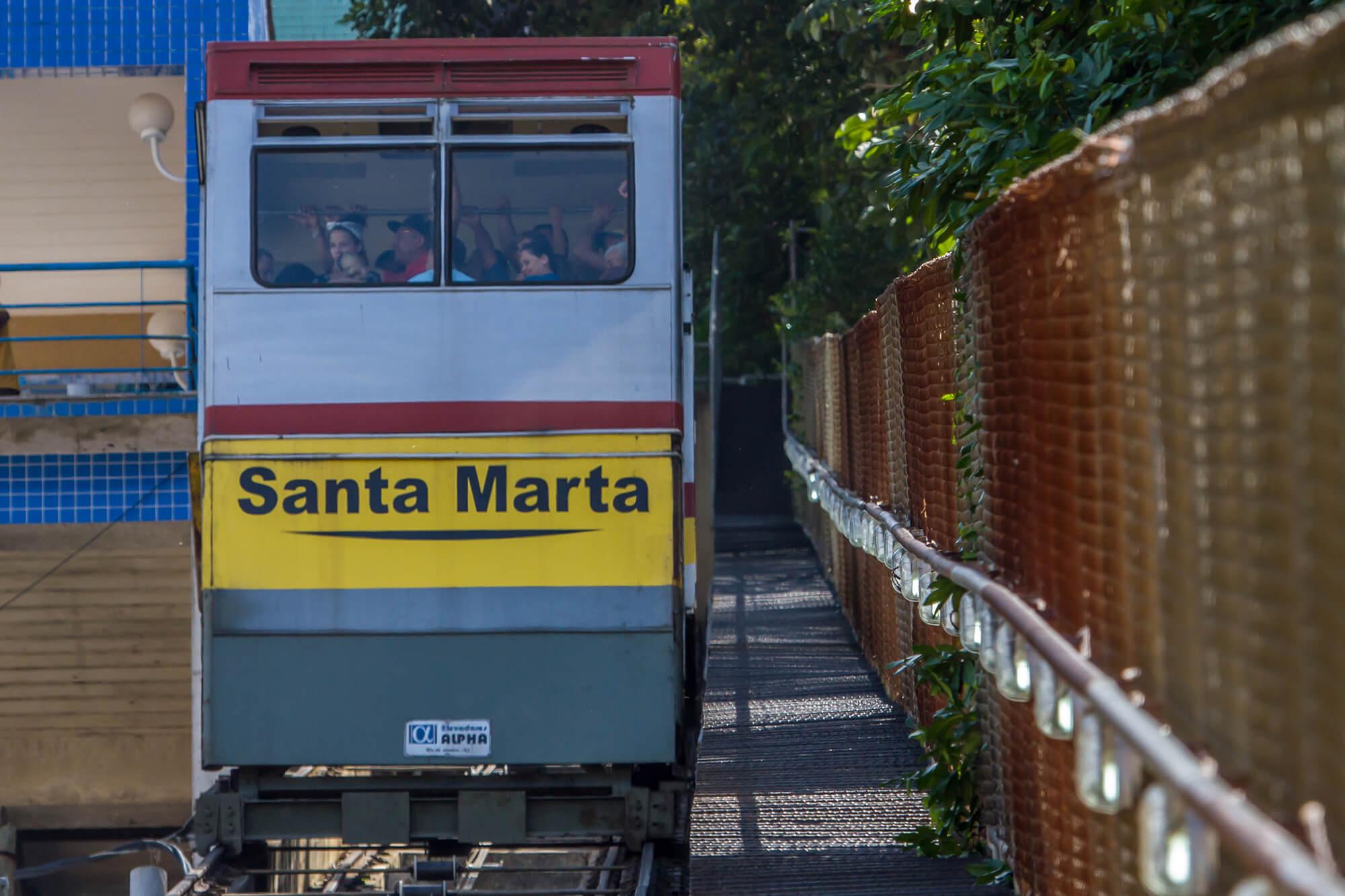 Santa-Marta-17
