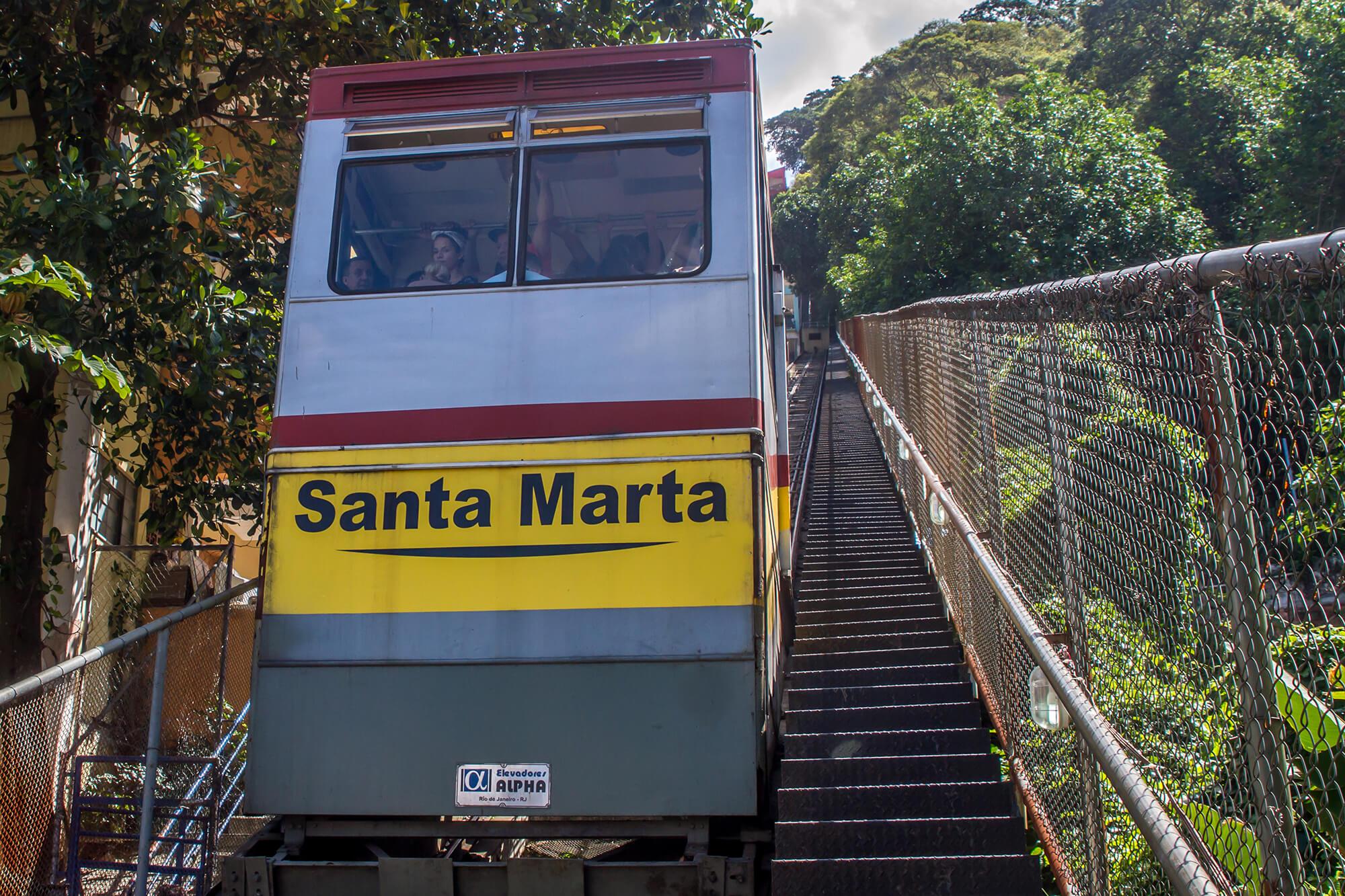 Santa-Marta-7