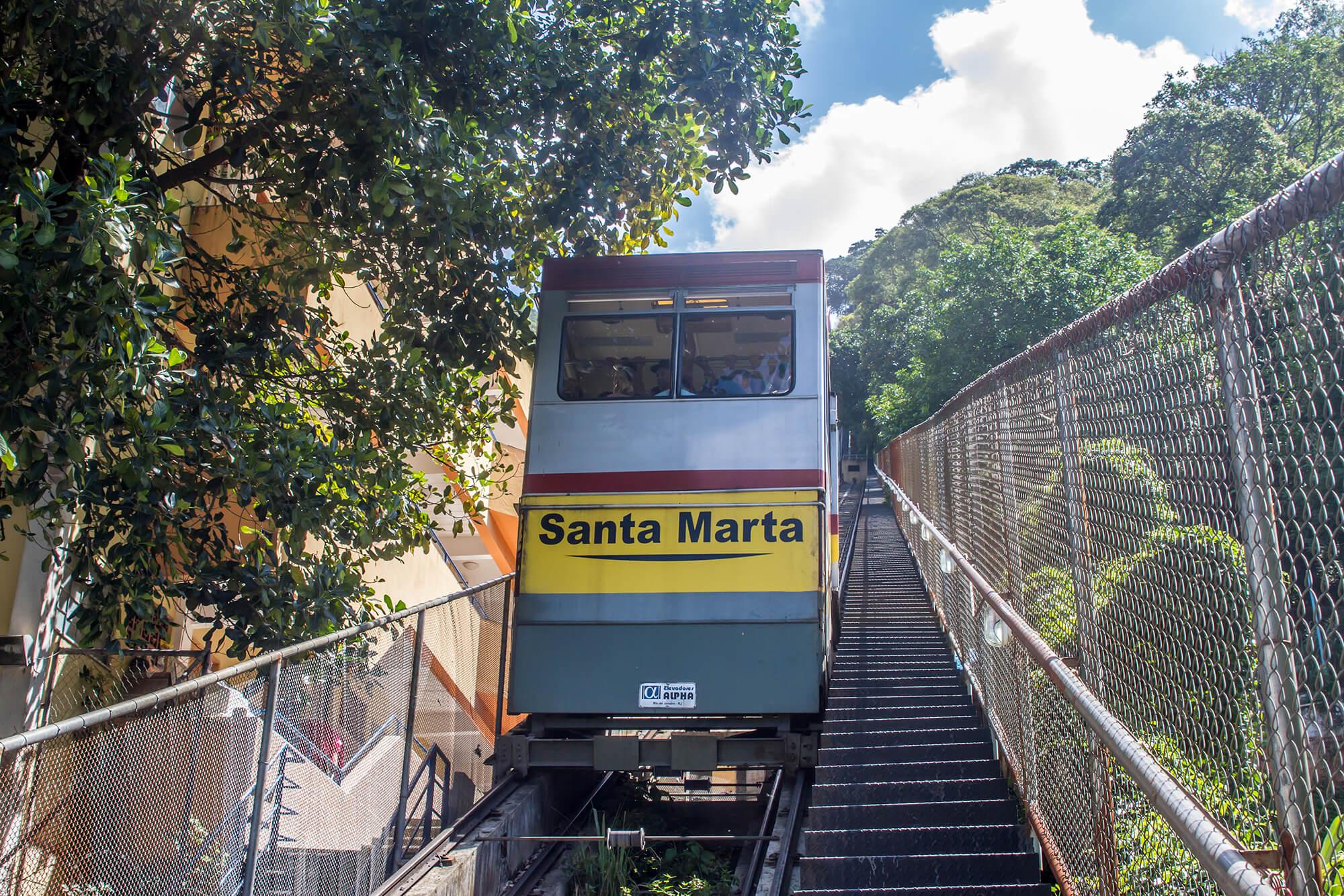 Santa-Marta-9